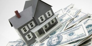 How Refinancing Your Home Affects Your Taxes