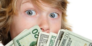 Are Child Care Expenses Tax Deductible?